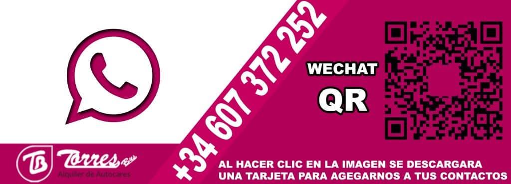 Ponte en contacto con nosotros para un alquiler minibus o microbus, Somos tu empresa de confianza en Madrid